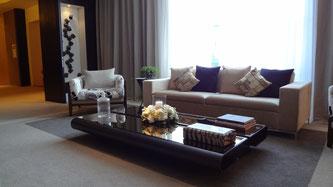 home renovations London