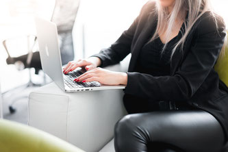 uhren für schmale handgelenke damen online bestellen