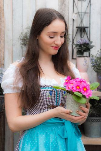 Blumen und Pflanzen kaufen in Höchberg, Würzburg, Waldbrunn, Eisingen, Waldbüttelbrunn, Hettstadt, Kist