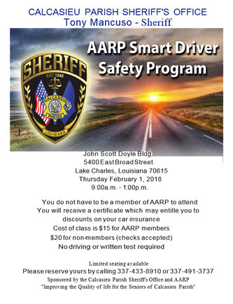 aarp driver safety course cost