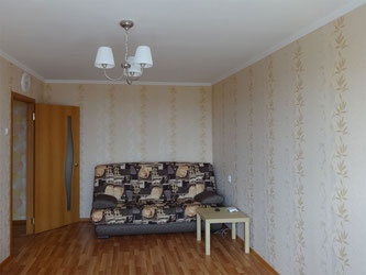 снять квартиру на сутки Таганрог