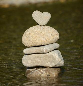 Work Life Balance, Vereinbarkeit Beruf Familie, Care-Zeit Budget, Lebenslauf