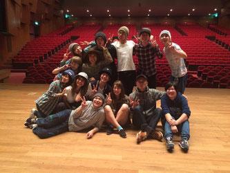 石黒絢子20150904-2