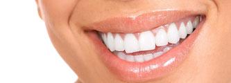 cepillarse los dientes después de cenar - AorganiZarte.com