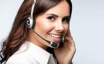 Fragen zum Maklerrecht? Rufen Sie uns an.
