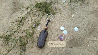 llavero madera, maderasdelmar.com, maderas del mar, llavero