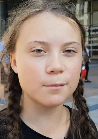 Bild: Wiki