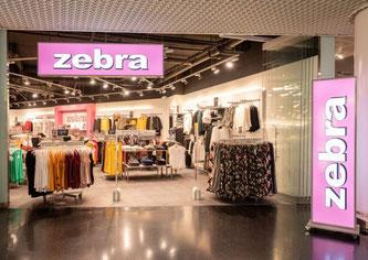 Bildquelle: zebra.ch