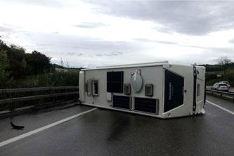 (Bildquelle: Polizei Basel-Landschaft)