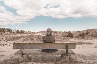 Mehr ältere Arbeitslose sollen profitieren