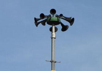 Bildquelle: sirenen-schweiz.ch