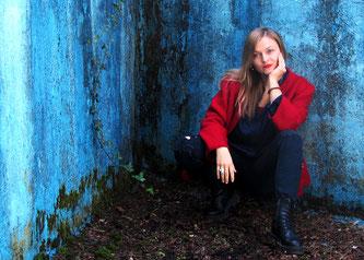 Andrea Keller ( Foto: zvg.)