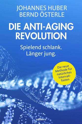 Buch-Cover. Bildquelle: edition-a.at