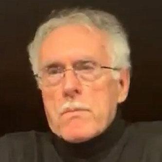 Peter Beutler, Schriftsteller