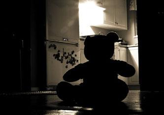 Ein Drittel aller Scheidungs-Väter hat bereits drei Jahre nach der Trennung wenig oder keinen Kontakt mehr zu seinen Kindern