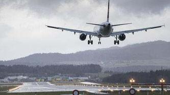 Swiss & Co. fligen teilweise weiter in bekannte Risikoländer