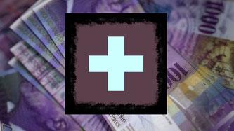 Fehlende Reformen sind verantwortlich für das Abrutschen der Schweiz im Weltbank-Ranking