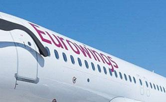 Bildquelle: eurowings.de