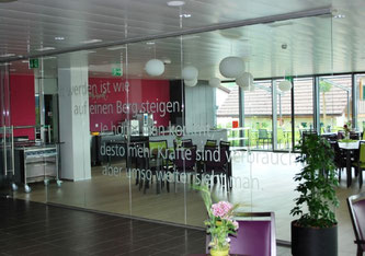 Bildquelle: Stiftung St. Wolfgang