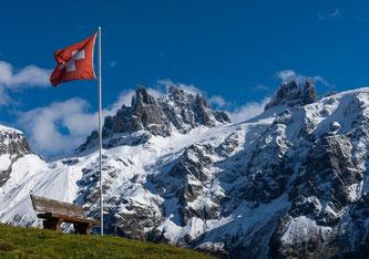 In der Schweiz winken Kredite zu attraktiven Konditionen, insbesondere bei Verbraucherdarlehen. - pixabay.com @ susnpics (CC0 Creative Commons)