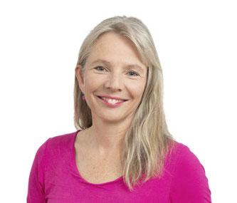 Gabriela Heimgartner-Leu ist im Vorstand Elternbildung Schweiz, Schule & Elternhaus Schweiz und Co-Präsidentin der Berner Sektion