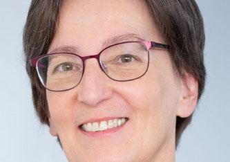 Dr. Sylvia Nanz, Country Medical Director Pfizer Corporation Austria © Pfizer