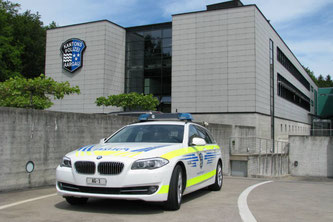 (Bildquelle: Kantonspolizei Aargau)