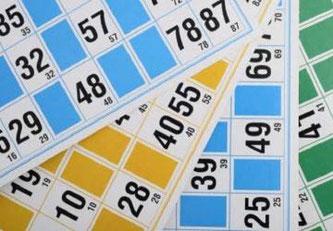 Strengere Regeln für die Lottos