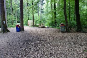 Foto: Gemeinde Sissach