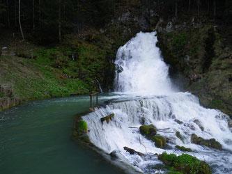 Bildquelle: fribourgregion.ch