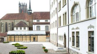 Foto: Freiburg Tourismus