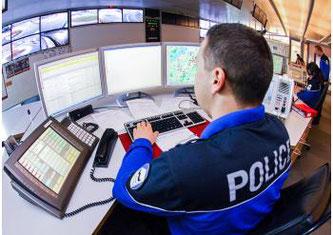 CEA © 2018 Police cantonale Fribourg
