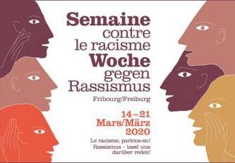 Plakat SACR 20 Fassung website © Tous droits réservés - Sylviane Girod