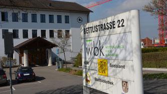 Foto: zueriost.ch