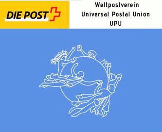 Bildquelle: post.ch