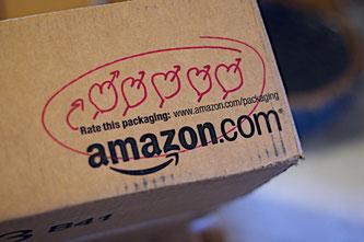 Inmitten der Corona-Pandemie hat der Online-Händler Amazon 100.000 neue Mitarbeiter in den USA eingestellt, 75.000 weitere sollen folgen.