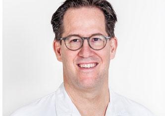 Prof. Dr. med. Niklaus Krayenbühl (Bild: zvg.)