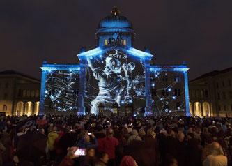 Bildquelle: https://www.rendezvousbundesplatz.ch/