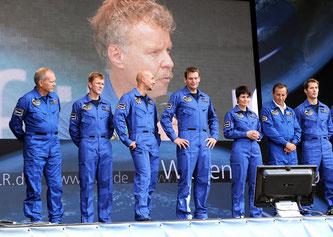 Bildquelle: ESA