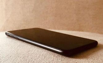 Ein Smartphone gehört für die meisten Zeitgenossen zum Existenzminimum.