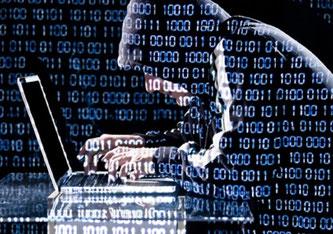 Bereits die dritte Cyberattacke gegen die DMZ