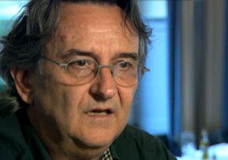 Beda Stadler - Er hat sich schon sehr oft geirrt und jeweils in seiner vorpreschenden Art zu gefährlichen Aussagen hinreissen lassen