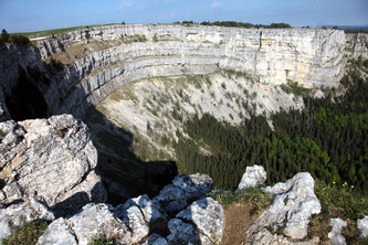 Bildquelle: www.creuxduvan.com