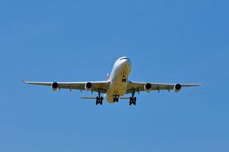 Auf Anfang 2019 hat der Bundesrat Massnahmen ergriffen, um den Lufttransportdienst des Bundes (LTDB) für VIP-Flüge noch besser auszulasten und weniger auf Linienflüge auszuweichen