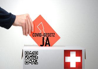 Am 28. November wird ein Teil des Gesetzes erneut zur Abstimmung vorgelegt