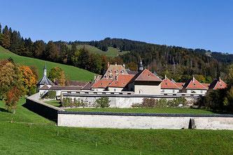 Bildquelle: la-gruyere.ch