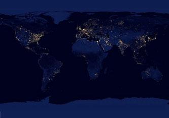 In den letzten 24 Stunden wurden weltweit 106'000 neue Ansteckungen mit dem Coronavirus gemeldet