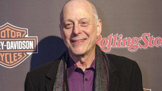 Mark Blum: Im Mai wäre der Schauspieler 70 Jahre alt geworden. (Quelle: imago images)