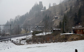 Bildquelle: admin.ch