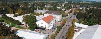 Foto: HESO Solothurn